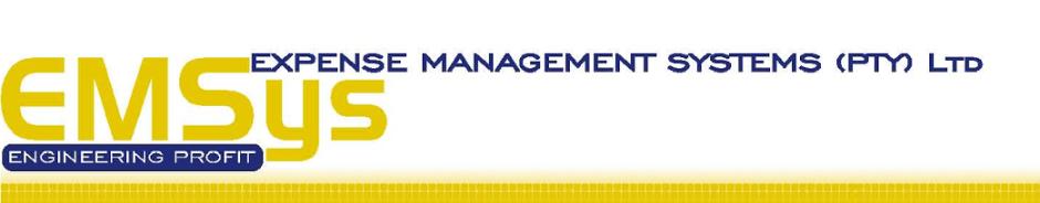 EMSYS Logo1
