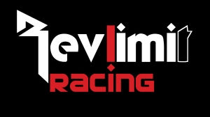 revlimit_racing_logo black