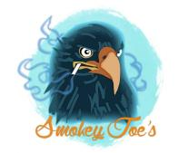 SmokeyJoes