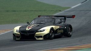 Screenshot_bmw_z4_gt3_spa_13-3-115-16-40-36