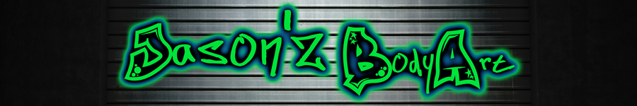 Jason'z BodyArt banner big (1)