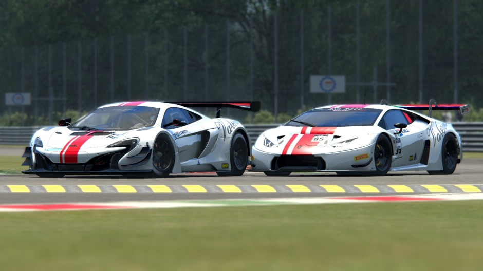 Screenshot_ks_mclaren_650_gt3_monza_25-1-116-15-58-18
