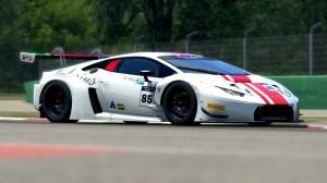 Screenshot_ks_mclaren_650_gt3_monza_25-1-116-16-9-20