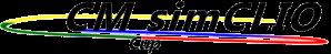 Clio cup championship logo