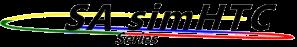 HTC Championship logo higher res