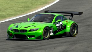 Screenshot_bmw_z4_gt3_doningtonpark_1-2-116-13-26-9