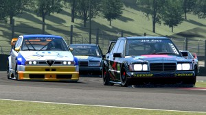 Screenshot_ks_mercedes_190_evo2_mugello_17-2-116-12-43-25