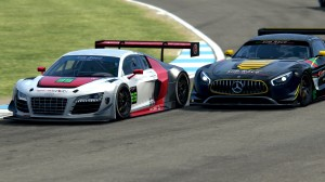 Screenshot_ks_mercedes_amg_gt3_doningtonpark_12-2-116-12-28-3