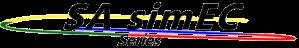 EC Championship logo higher res