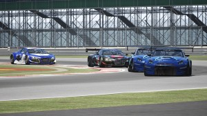 Screenshot_ks_mercedes_amg_gt3_silverstone_14-3-116-7-42-40