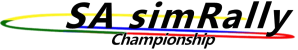 Rally Championship logo higher res