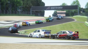 Screenshot_ks_mercedes_190_evo2_imola_13-6-116-11-31-14