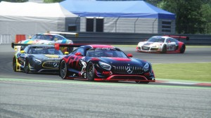 Screenshot_ks_mercedes_amg_gt3_ks_nurburgring_27-6-116-13-34-13