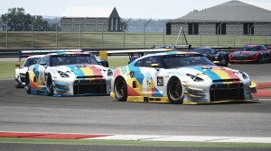 Screenshot_ks_mercedes_amg_gt3_silverstone_14-3-116-7-23-24