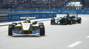 Screenshot_dallara_f312_norisring_14-7-116-12-8-33