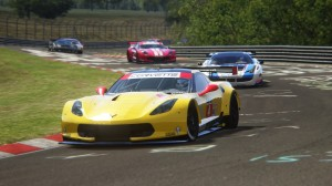 Screenshot_ks_corvette_c7r_ks_nordschleife_18-8-116-9-33-43