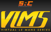 SRC logo 3